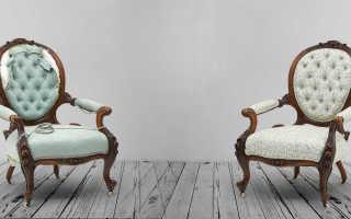Куда выбросить старую мебель киев
