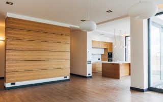 Который изготовление мебели,частная мастерская владимира сединкина