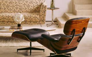 Производство мебели в стиле лофт как бизнес
