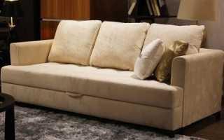 Шенилл что за ткань для мебели отзывы