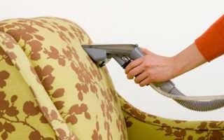 Как ухаживать за мебелью презентация