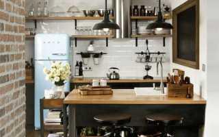 Мебель кухни коричнево-бежевая какой цвет стен выбрать
