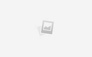 Как выбрать мебель для кабинета руководителя 4 класса за год